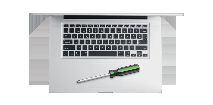 direkt IT Service EDV Software Laptop Reperatur