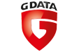 direkt IT gdata Partner Software EDV