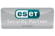 direkt IT Software EDV Service