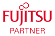 direkt IT Fuji Partner Software EDV