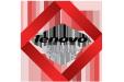 direkt IT Lenovo Partner Software EDV