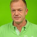 Marco-Krause_Betriebswirt_direkt-IT_EDV_IT_123px
